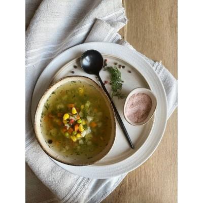 Суп овочевий / 300г.